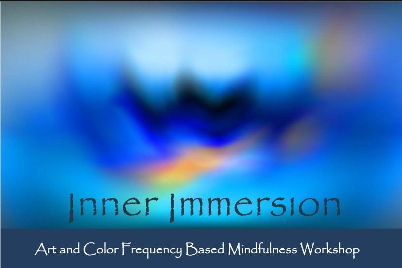 Art_Based_Mindfulness